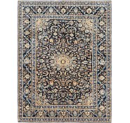 Link to 8' 4 x 10' 10 Kashmar Persian Rug