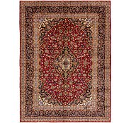 Link to 295cm x 395cm Kashan Persian Rug
