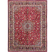 Link to 297cm x 390cm Kashmar Persian Rug