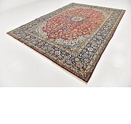 Link to 9' 3 x 13' 3 Isfahan Persian Rug