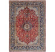 Link to 282cm x 405cm Isfahan Persian Rug