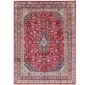 Link to 292cm x 395cm Mashad Persian Rug