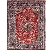 Link to 10' x 13' 2 Kashmar Persian Rug