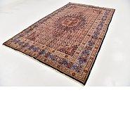 Link to 6' 10 x 11' Mood Persian Rug
