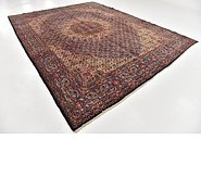 Link to 9' 9 x 12' 9 Mood Persian Rug