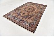 Link to 6' 9 x 10' 7 Mood Persian Rug