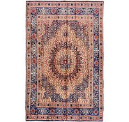 Link to 6' 9 x 10' 7 Mood Persian Rug