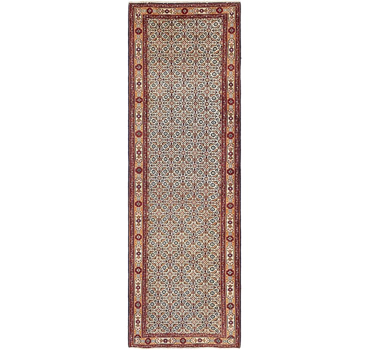 100cm x 305cm Mood Persian Runner Rug