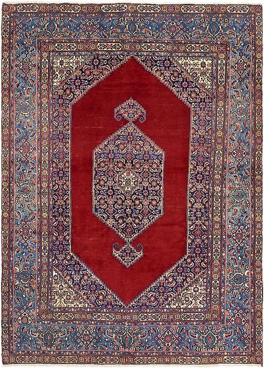 Red 5 8 X 7 10 Mood Persian Rug Persian Rugs Irugs Uk