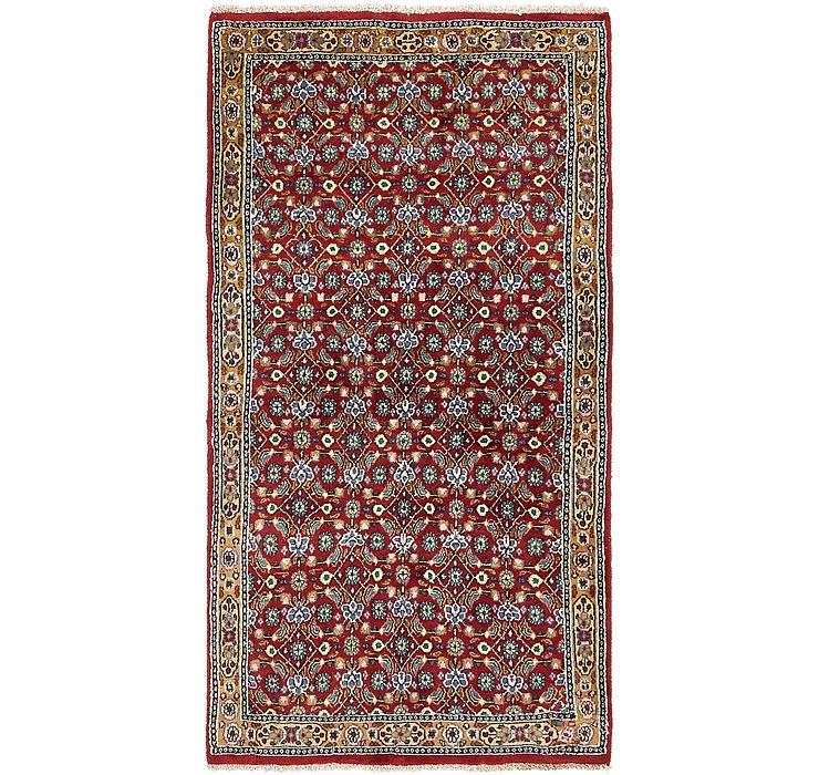 97cm x 183cm Mood Persian Rug