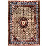 Link to 205cm x 290cm Mood Persian Rug
