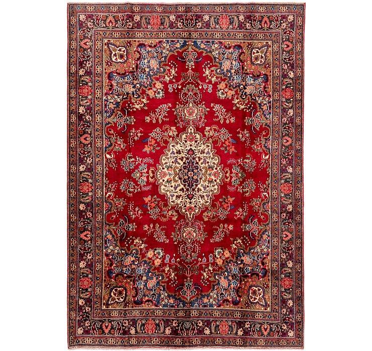 7' x 10' 5 Birjand Persian Rug