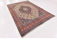 Link to 6' 9 x 10' Mood Persian Rug