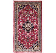 Link to 3' 10 x 7' Kashmar Persian Rug