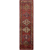 Link to 3' 2 x 11' 9 Meshkin Persian Runner Rug