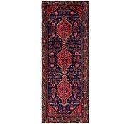 Link to 3' 10 x 10' 3 Khamseh Persian Runner Rug