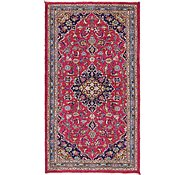 Link to 3' 10 x 6' 10 Kashmar Persian Rug