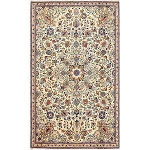 4' 10 x 8' Kashmar Persian Rug