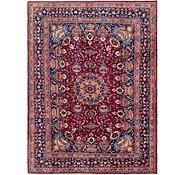 Link to 292cm x 410cm Kashmar Persian Rug