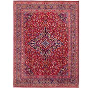 Link to 10' x 13' 2 Mashad Persian Rug