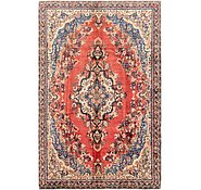 Link to 6' 7 x 10' 2 Shahrbaft Persian Rug