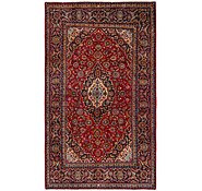 Link to 6' 2 x 10' 4 Mashad Persian Rug