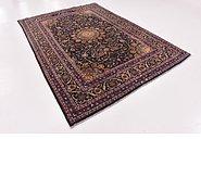 Link to 6' 8 x 9' 5 Kashmar Persian Rug