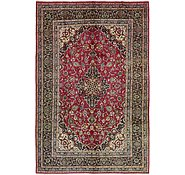 Link to 6' 4 x 9' 8 Kashmar Persian Rug
