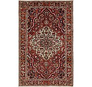 Link to 6' 10 x 10' 6 Bakhtiar Persian Rug
