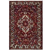 Link to 7' x 10' Bakhtiar Persian Rug