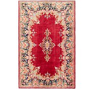 Link to 5' 10 x 9' Kerman Persian Rug