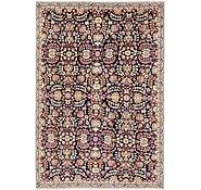 Link to 7' x 10' 5 Kerman Persian Rug