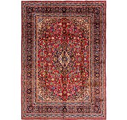 Link to 7' 8 x 10' 10 Mashad Persian Rug