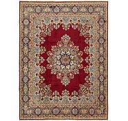 Link to 295cm x 395cm Kerman Persian Rug