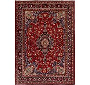 Link to 9' 5 x 12' 10 Mood Persian Rug