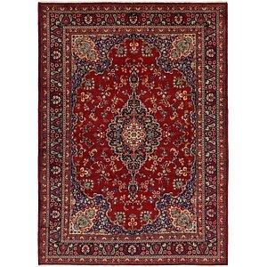 9' 5 x 12' 10 Mood Persian Rug