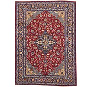 Link to 10' 2 x 13' 10 Mashad Persian Rug