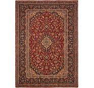 Link to 280cm x 390cm Mashad Persian Rug