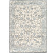 Link to 160cm x 230cm New Vintage Rug