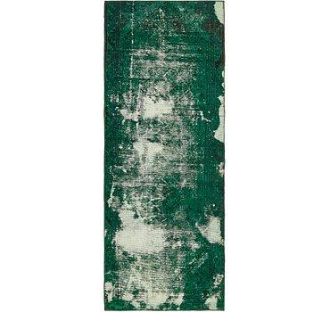 104x274 Ultra Vintage Rug