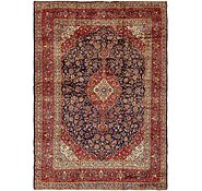 Link to 9' 4 x 13' 4 Kashan Persian Rug
