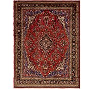 Link to 10' 4 x 13' 10 Hamedan Persian Rug