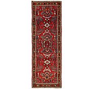 Link to 3' 2 x 9' 4 Liliyan Persian Runner Rug