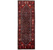 Link to 3' 4 x 10' 1 Koliaei Persian Runner Rug