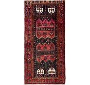 Link to 5' 1 x 10' 1 Koliaei Persian Runner Rug