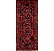 Link to 4' 4 x 10' 4 Koliaei Persian Runner Rug