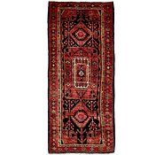 Link to 4' 5 x 10' 3 Koliaei Persian Runner Rug