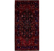 Link to 5' 2 x 10' 5 Koliaei Persian Runner Rug