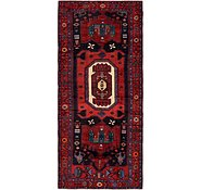 Link to 5' 2 x 12' Koliaei Persian Runner Rug