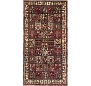 Link to 5' x 9' 6 Bakhtiar Persian Rug